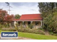 8 Lamport Lane, Brandy Creek, Vic 3821