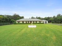91 Bakker Drive, Bonville, NSW 2450