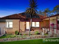23 Grinsell Street, New Lambton, NSW 2305