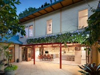 21 Bellevue Street, Thornleigh, NSW 2120