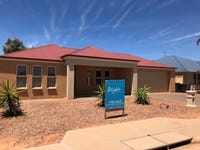 2 Buddy Newchurch Place, Whyalla Norrie, SA 5608