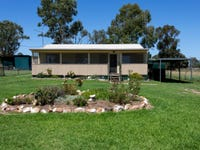 45 Koorawatha Road, Koorawatha, NSW 2807
