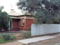 54 GOODMAN STREET, Whyalla, SA 5600
