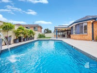 5 Ringtail Cl, Belmont, NSW 2280