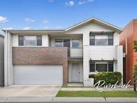 15 Condoin Lane, Pemulwuy, NSW 2145