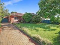 3 & 3A Dawson Street, Epping, NSW 2121