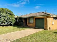 1 Markham Avenue, Orange, NSW 2800