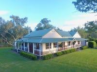 68 Bundaloey Road, Moree, NSW 2400
