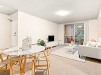 18/10 Murray Street, Lane Cove North, NSW 2066