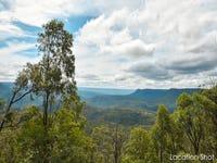 251 Obriens Road, Bullio, NSW 2575