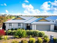5 The Vale, Cambewarra, NSW 2540