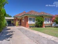 419 Smith Street, North Albury, NSW 2640