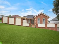 1/39 Dempster Street, West Wollongong, NSW 2500