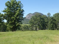 317 Urbenville Road, Urbenville, NSW 2475