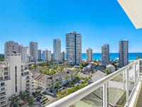 56/15 Breaker Street, Main Beach, Qld 4217