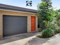 21/199 Johnston Street, North Tamworth, NSW 2340