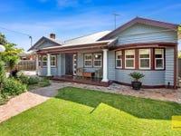 65 Carr Street, Geelong, Vic 3220