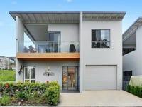 404/72 Glendower Street, Gilead, NSW 2560