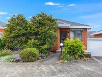 2/3 Toyer Avenue, Sans Souci, NSW 2219