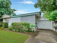 132A Chermside Road, East Ipswich, Qld 4305