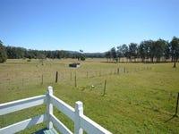 1106 Bago Road, Herons Creek, NSW 2439