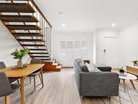 3/118 Elizabeth Street, Ashfield, NSW 2131