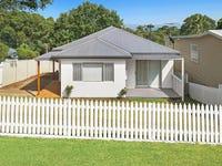 9 Hollway Street, Floraville, NSW 2280