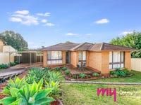 8 Clerkenwell Street, Ambarvale, NSW 2560