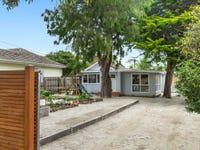 154 Jetty Road, Rosebud, Vic 3939