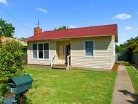 3 Macaulay Grove, Myrtleford, Vic 3737