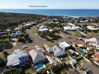 326 Saltwater Road, Wallabi Point, NSW 2430