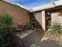 3/197 Torquay Road, Grovedale, Vic 3216
