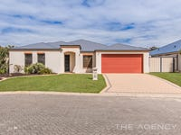 34 Miltona Drive, Secret Harbour, WA 6173