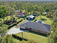 3 - 11 Purcell Road, Londonderry, NSW 2753