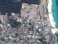 21 Boag Street, Mollymook Beach, NSW 2539