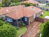 25 Auld Avenue, Eastwood, NSW 2122