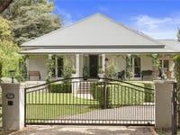 19 Jensens Lane, Exeter, NSW 2579