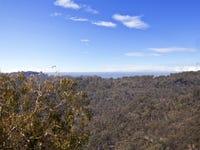 10 Harstaf Close, Belrose, NSW 2085