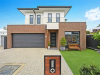 8 Stringers Lane, Geelong, Vic 3220
