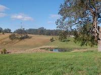 24 Geoffrey Charles Drive, Warrell Creek, NSW 2447