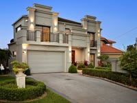 3 Holts Point Place, Sylvania, NSW 2224