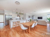 6 Carrs Peninsula Road, Junction Hill, NSW 2460