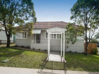 106 Woodend Road, Woodend, Qld 4305
