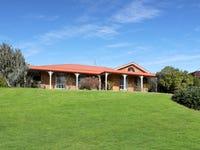 2 Dale Place, Windradyne, NSW 2795