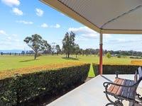 300 Albatross Road, Nowra Hill, NSW 2540