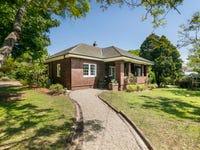 28 Madeline Street, Hunters Hill, NSW 2110