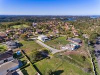 7 Olivia Place, Illawong, NSW 2234