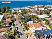 10b Wilshire Avenue, Cronulla, NSW 2230