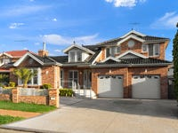 7  Sophie Place, Cecil Hills, NSW 2171