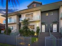 2/29 Moate Avenue, Brighton-Le-Sands, NSW 2216